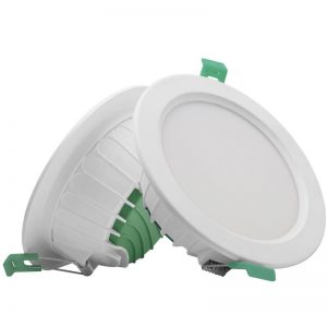 led downlight ip44