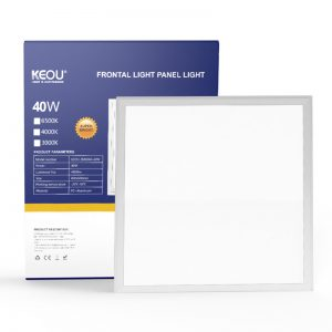 panel plano led