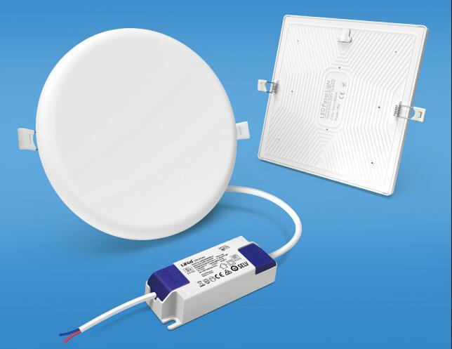Proveedor de lámpara led sin marco KEOU – Comentarios de los clientes
