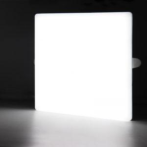 downlights led cuadrados